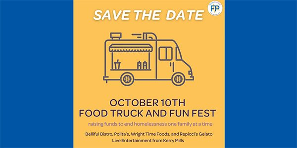 food truck fundraiser 1.png