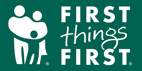 first things first 1.png