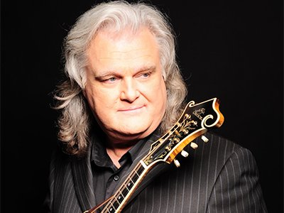 Ricky Skaggs.png