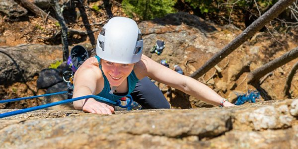 Learn How to Outdoor Rock Climb at Sand Rock.png