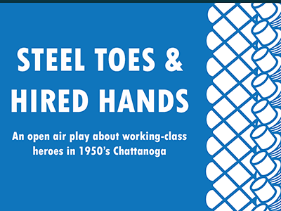 Steel Toes and Hired Hands.png