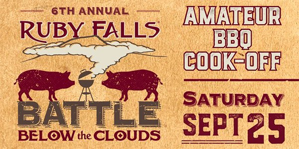 6th Annual Battle Below the Clouds.png