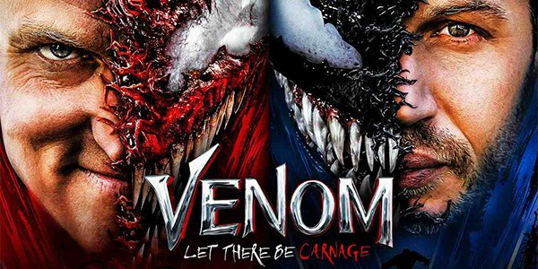 Venom Let There Be Carnage 1.png