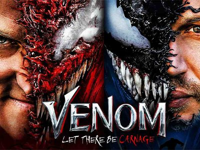 Venom Let There Be Carnage.png