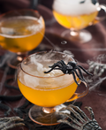 Halloween cocktails - canva.png