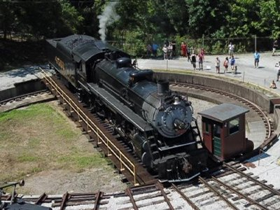 Tennessee Valley Railroad Museum.png