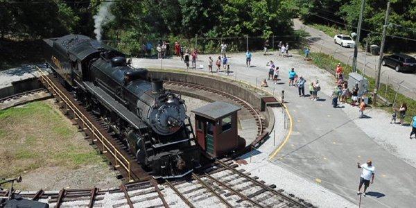 Tennessee Valley Railroad Museum 1.png