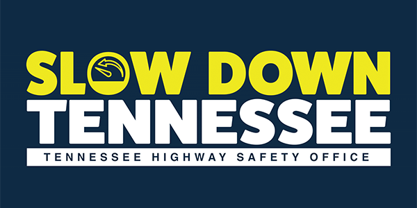 Slow Down Tennessee 1.png