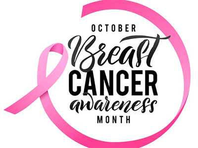 Breast Cancer Awareness Month.png