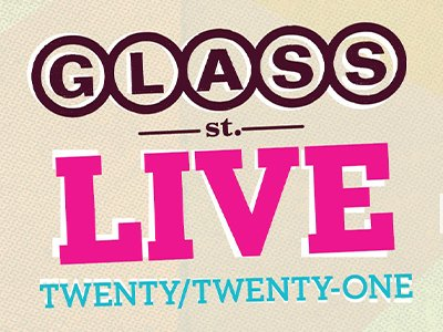 glass street live.png