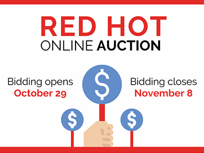Red Hot Online Auction.png