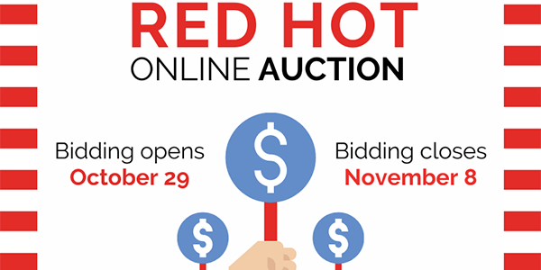 Red Hot Online Auction 1.png