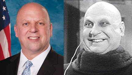 DesJarlais-Uncle Fester