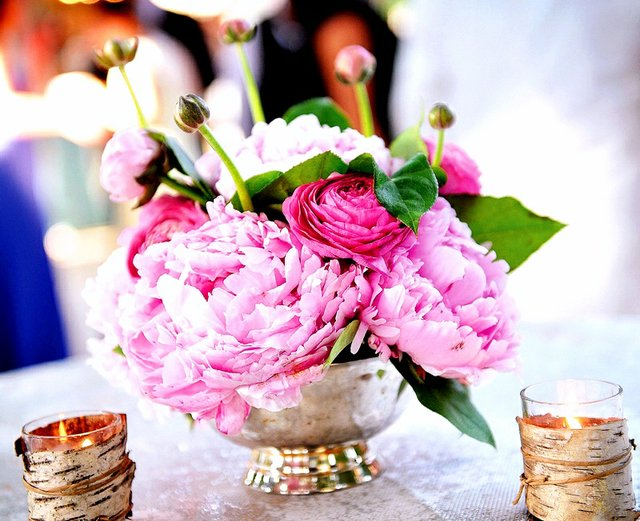 Chattanooga Pink Bridal Show 2