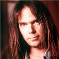 tribute to neil young