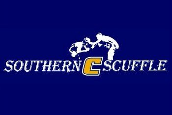 The Southern Scuffle