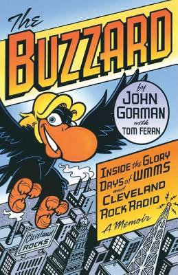 04-Helton-Buzzard-Book.jpg