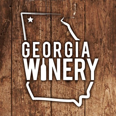 Ga Winery logo