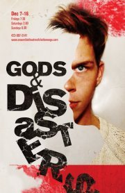 Gods & Disasters