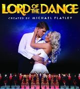Lord of the Dance Created by Michael Flatley