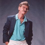 A Salute to Lewis Grizzard in His Own Words