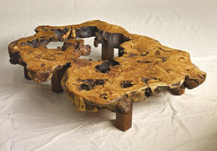 03-coffee-table.jpg