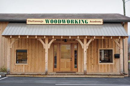 Chattanooga-Woodworking-Academy-1.jpg