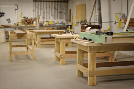 Chattanooga-Woodworking-Academy-2.jpg