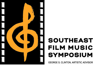 CSO film music symposium