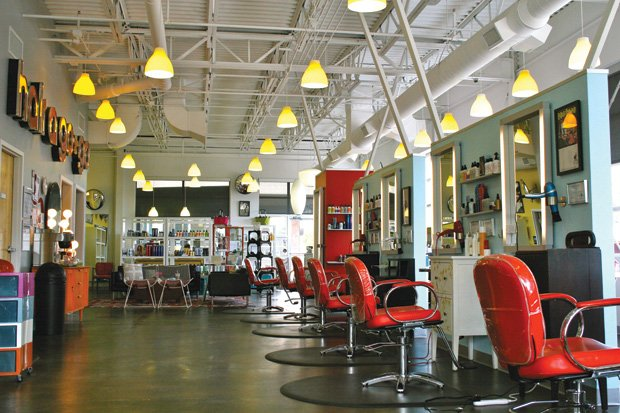 08-Hair-a-Go-Go-Salon.jpg