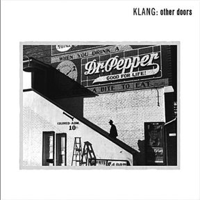 Klang - Other Doors