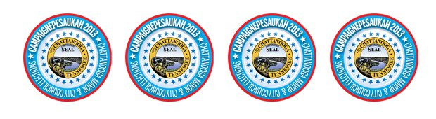 Campaignepesaukah banner
