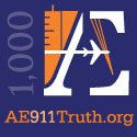 AE Truth Image