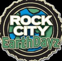 EarthDayz