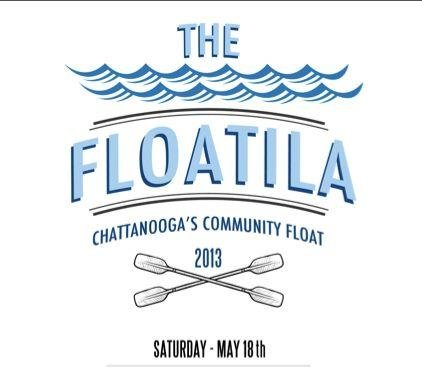 The Floatila
