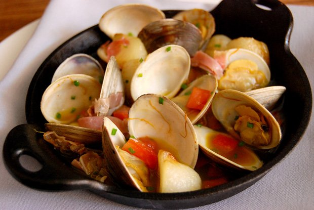 clams-at-terramae.jpg