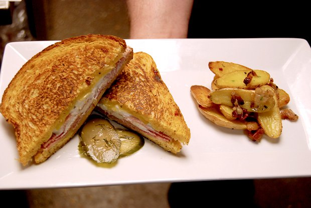 grilled-cheese-terramae.jpg