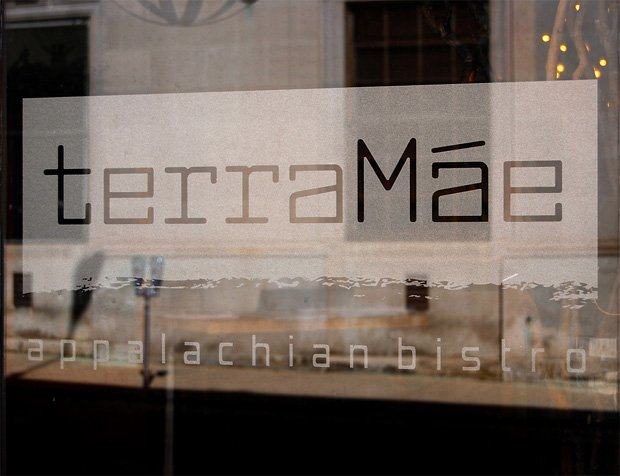terramae-sign.jpg
