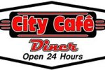 city-cafe-logo.jpg