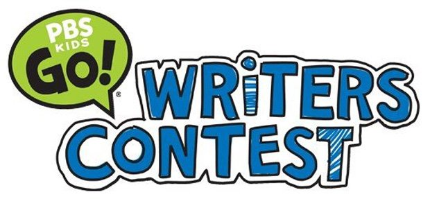 PBS Kids Go contest