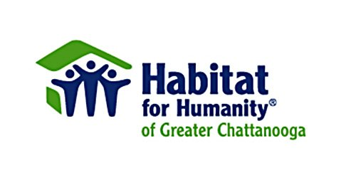 habitat for humanity chattanooga