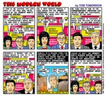 this modern world 3-28-13