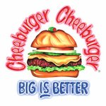 Cheeburger_logo.jpg