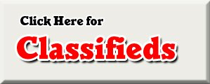 classifieds-button-classifieds