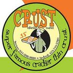 crust logo.jpeg