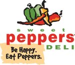 Sweet Peppers Deli - Downtown