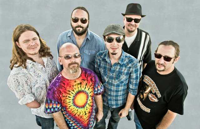 Revival an Allman Brothers Experience