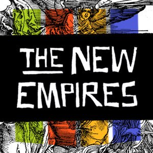 The New Empires
