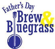 Father's Day Bluegrass