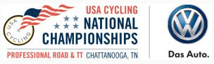 USA Cycling National Championship
